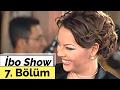 İbo Show - 7. Bölüm (Ebru Gündeş) (2001)