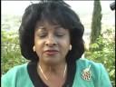 Sandra Davis Endorses Mark Ridley-Thomas For Supervisor