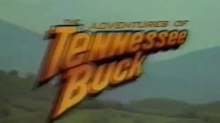 Video AS AVENTURAS DE TENNESSEE BUCK- FILME DUBLADO download MP3, 3GP, MP4, WEBM, AVI, FLV Januari 2018