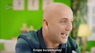 TRT Çocuk Reklam Kuşağı (16 Ocak 2019)