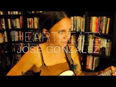 Heartbeats  José Gonzalez  The Knife   ISABEAU
