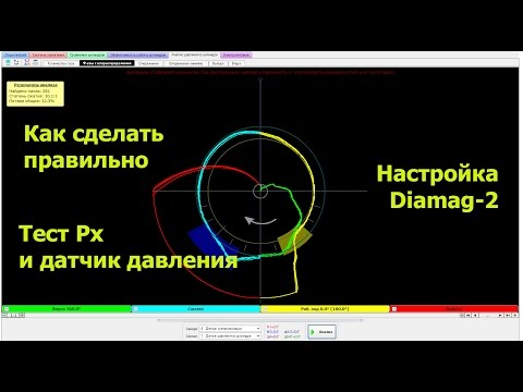 Как узнать баланс бонусных Спасибо от Сбербанка России