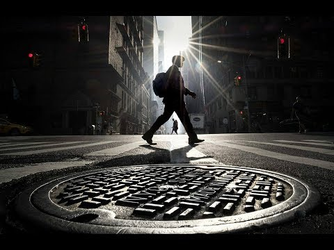 Street Photography: Top Selection - October 2017 -