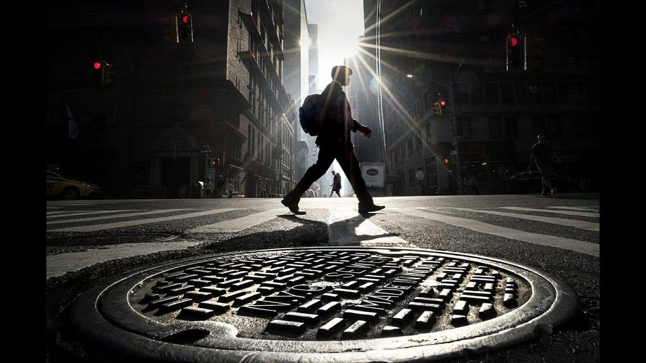 Street Photographer Ramzy: Street Photography: Top Selection
