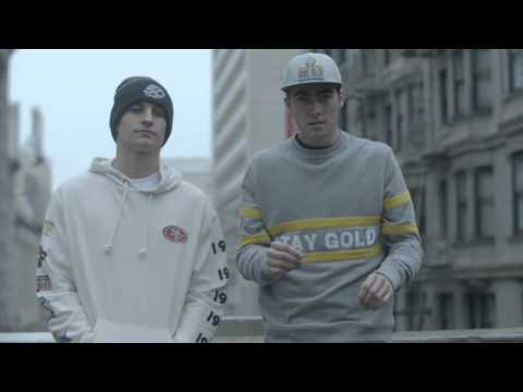 SB50 Boutique Collection: Benny Gold and Black Scale