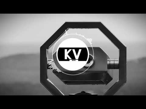 KV - Look (Official Audio) | Trip Hop