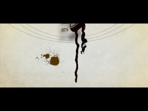 MAURANE - Armstrong (clip officiel)