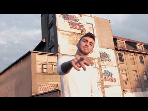 Supremo Rap Siciliano - Pirchì (Official HD) [ prod. By Dragone Records ]