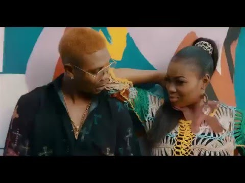 REMINISCE   Angelina official video