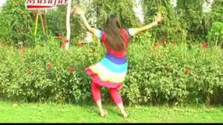 NEW BEST SUPER HIT PASHTO SONG OF 2011 WITH HOT DANCE BY SEHAR MALIK 1