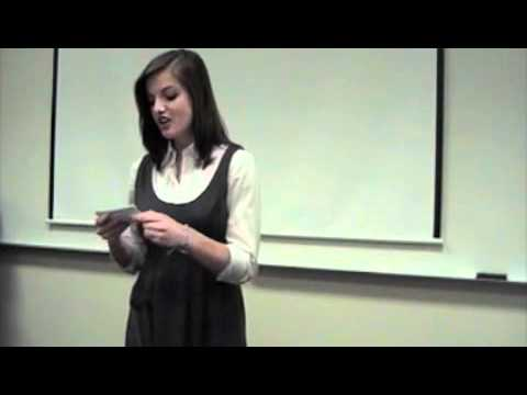 Emily Elrod Informative