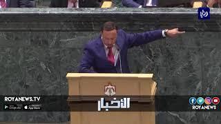 انتقادات نيابية حادة للحكومة خلال اليوم الثاني من مناقشات البيان الوزاري