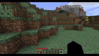 гри майнкрафт як зробити лук і стріли