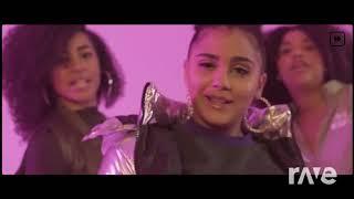 Energie Je Vriendin - Ronnie Flex & Zoë-Jadha ft. Boaz Van De Beatz, Ronnie Flex, Afro Bros   RaveDJ