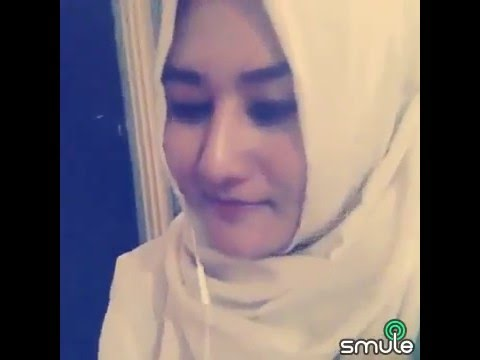 Smule - The Final Countdown DANGDUT (kerrrrrrreeen abis cuy)