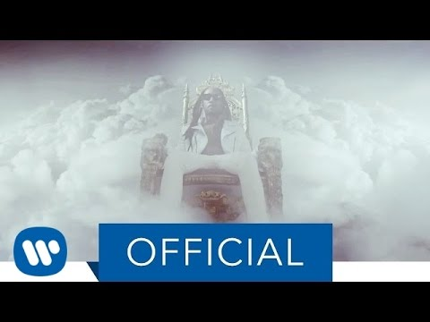 Download musik Ty Dolla $ign - Saved (Official Music Video) di ZingLagu.Com