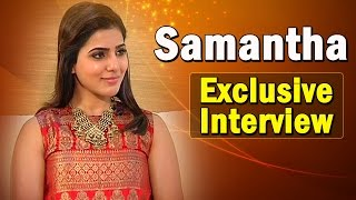 special-interview-with-actress-samantha-drmanjula-anagani-vanitha-tv-8th-anniversary-special