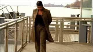 beverly parks iam free official video hd