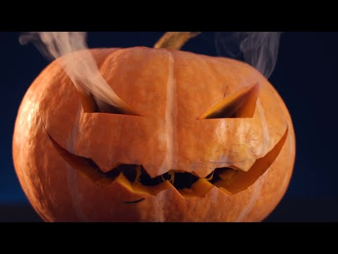 Thumbnail: 5 HALLOWEEN LIFE HACKS YOU SHOULD KNOW!