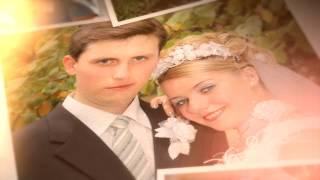 10 лет Свадьбы.