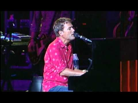 Michael W Smith - Here I Am (Live)
