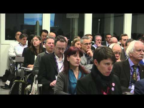 vinitaly2015  Jo Ahearne cannonau Youtube