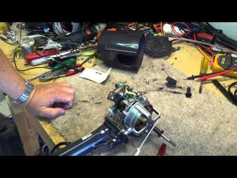 Electrical Repair Shop Equipment Mounted Semi Trailer On