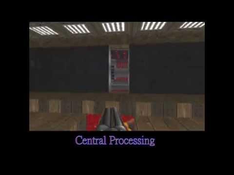 Final Doom: TNT Evilution - Episode #20 - Closer to the source