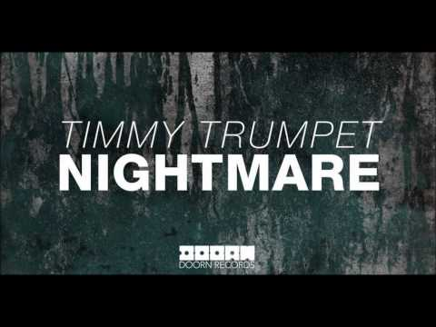 Timmy Trumpet - Nightmare (Bass Boosted)