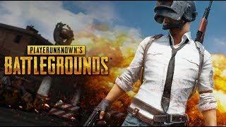 PUBG | 28 Kill Win | Game Play