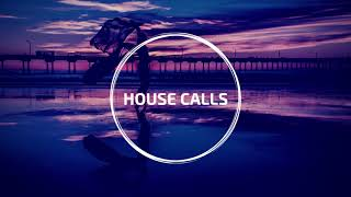 DJ Licious - I'll Be Alright (Club Mix)