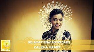 Zaleha Hamid - Selamat Pengantin Baru (Official Audio)