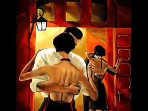 Клип Buddha Bar - Historia De Un Amor