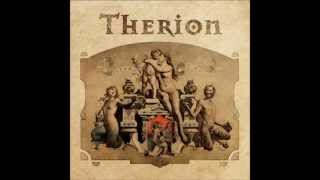 Watch Therion Jal Le Mal De Toi video