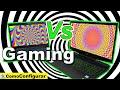 HP 15-ec1008ns youtube review thumbnail