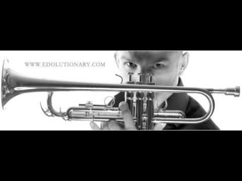 Trumpet Music / Jazz Music Preview 1