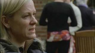 Wire in the Blood (BBC) S2 E3 (1-10)