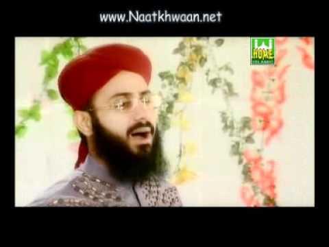 Naat - Main Ghulam-E-Mustafa He