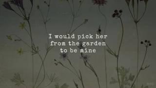 Wildflower | Skylark | Lyrics ☾☀