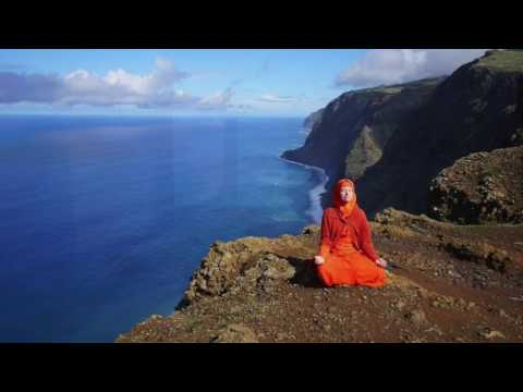 Ananda Marga Meditation 13