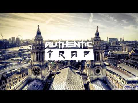HUCCI - Upper Echelon(Remix)