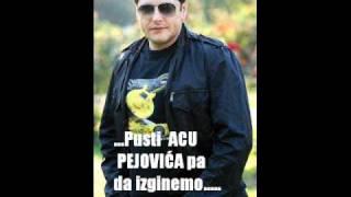 Aco Pejović-Opušteno-by.Mirza.wmv