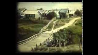 видео мезень архангельская область