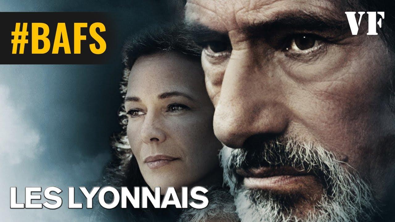 Les Lyonnais – Bande Annonce VF - 2011