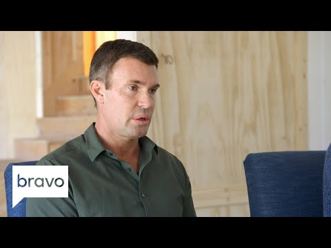 Flipping Out: Heres Every Single Employee Jeff Lewis Has Fired Season 11, Episode 1  Bravo