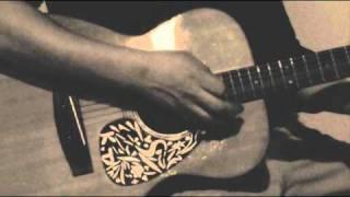 憂歌団の名曲です。原曲の内田先生の泣きのギターは最高です。 日本人に...