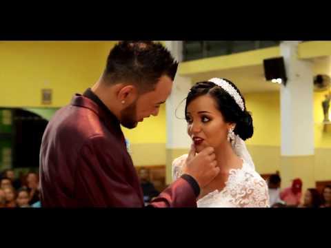 Trailer  Eduardo &  Keyla