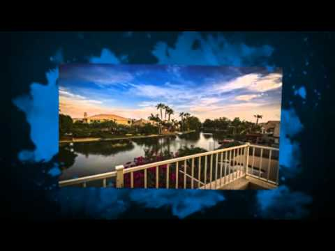 waterfront property for sale in chandler az ocotillo house for sale