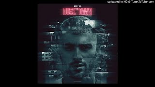 ZAYN  Sia - Dusk Till Dawn (Instrumental with BGV) Demo ❤️❤️❤️