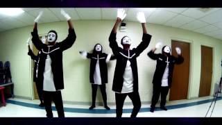 "Unashamed 6 ""Praise On The Inside"""